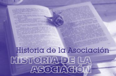 Historia de la asociación
