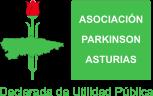 ASOCIACIÓN PARKINSON ASTURIAS
