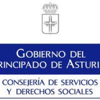 consejeria servicios y derechos sociales