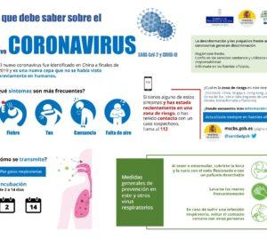 Poster para web coronavirus_page-0001