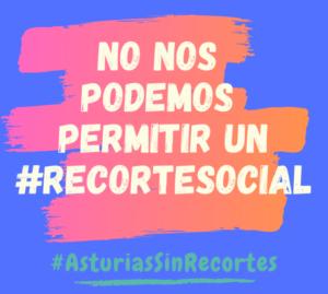 RecorteSocial-1-1024×576