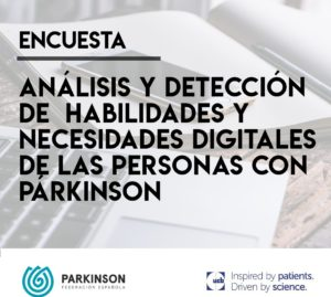 Imagen_encuesta