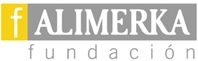 fundación alimerka