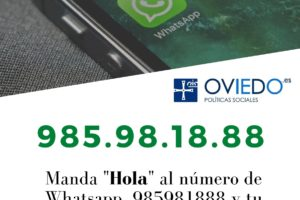 cartel WhatsApp Ayto Oviedo_page-0001